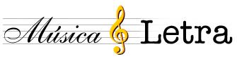 Música & Letra